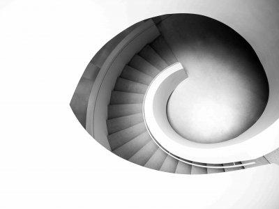 Merdivenaltı