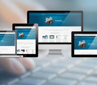 Temel Web Sitesi